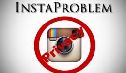 Boycott Instagram