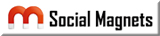 Social Magnets - Marketing, Social Media, Business Consulting