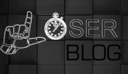 Why Your Blog is a Loser in 6 Seconds
