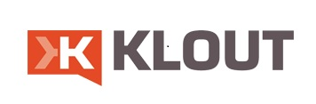 Klout Influence Measurement