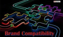 Brand Compatibility