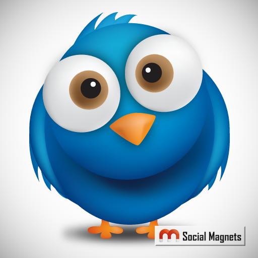 3 Tips for More Social Engagement on Twitter