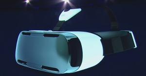 Samsung VR - Samsung UNPACKED Episode 2