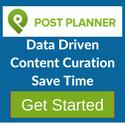 Post Planner - Social Media Tools