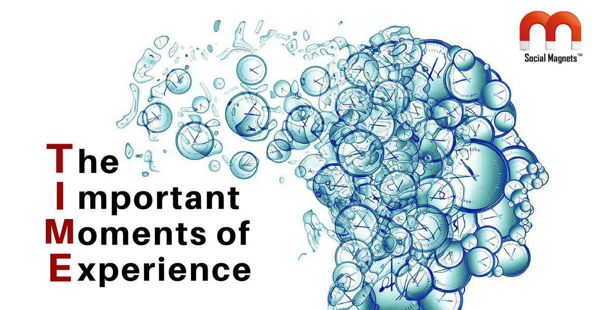 Ross_Quintana: TIME - The Important Moments of Experience - Social Magnets https://t.co/9Q6tMtqMkfnn#AdobeSummit #FutureOfBusiness… https://t.co/rWUG7ooV6q