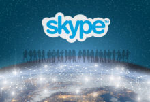 Photo of Skype Delivers Relationships Over Connections